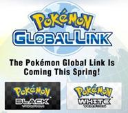 PokemonGlobalLinkWebsite