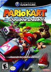 250px-Mario_Kart_Double_Dash_front