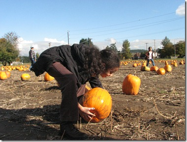 Scholz Pumpkin Farm 076