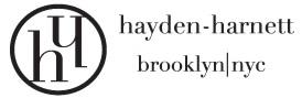 Hayden-Harnett