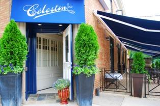 Celestin Restaurant