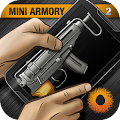 Game Weaphones™ Gun Sim Free Vol 2 APK for Kindle