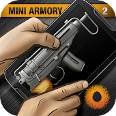 Download Weaphones™ Gun Sim Free Vol 2 APK on PC