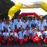 Campeonato del Mundo Kayak Polo 2010...