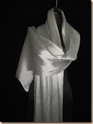 barb scarves 001
