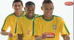 Seara Santos