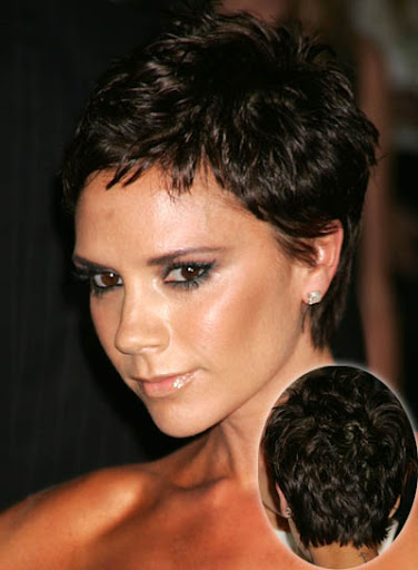 Latest Hairstyles, Long Hairstyle 2011, Hairstyle 2011, New Long Hairstyle 2011, Celebrity Long Hairstyles 2206