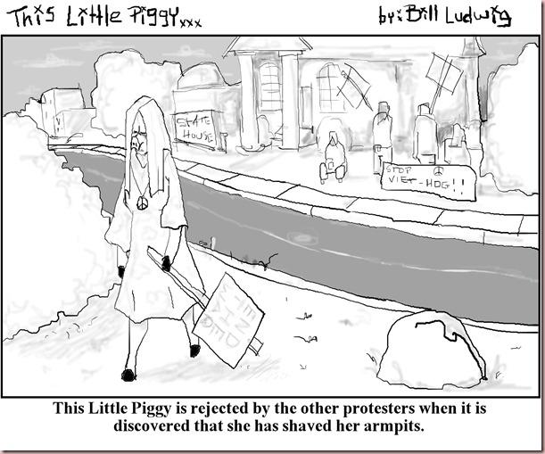 Piggy Evolution LLXXVI
