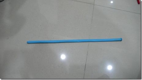 P1120781