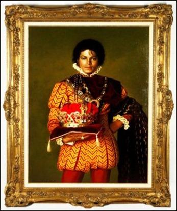 michael-jackson-portrait_ztV2n_52
