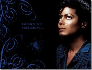 Rest-In-Peace-Michael-michael-jackson-6856595-800-600