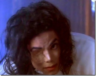 michael jackson ghosts (11)