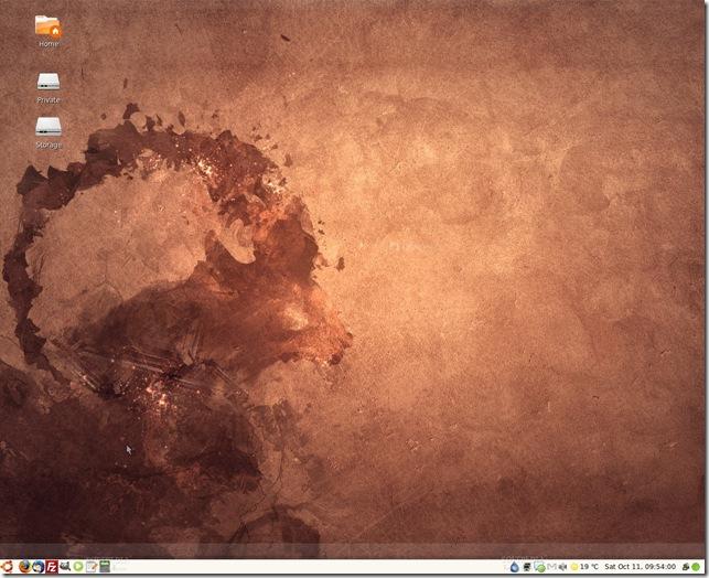 ubuntu810-intrepidibexwall-large_001