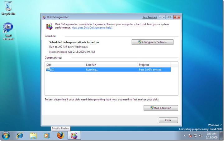 windows7defrag