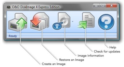 OO DiskImage Professional Edition 4.1.34 x64