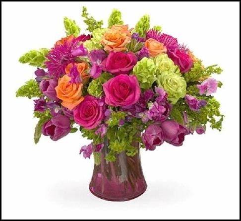 image002 bukett blomst