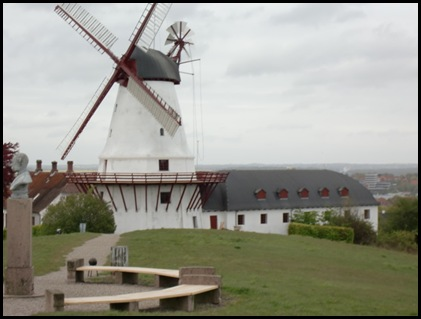 Ferie 2010 Danmark023