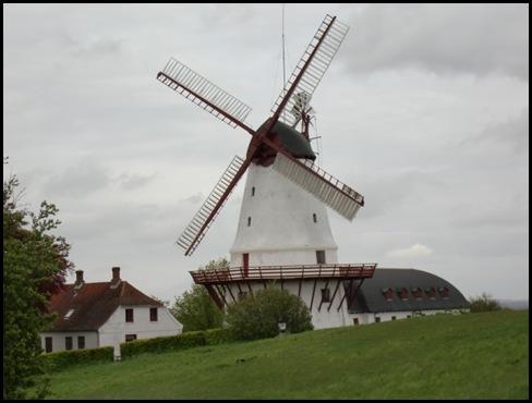 Ferie 2010 Danmark017