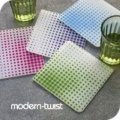 http://www.modern-twist.com/