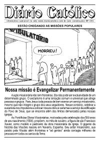 Edição 05