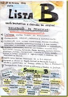listab001