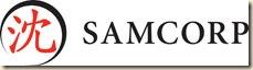Samcorp