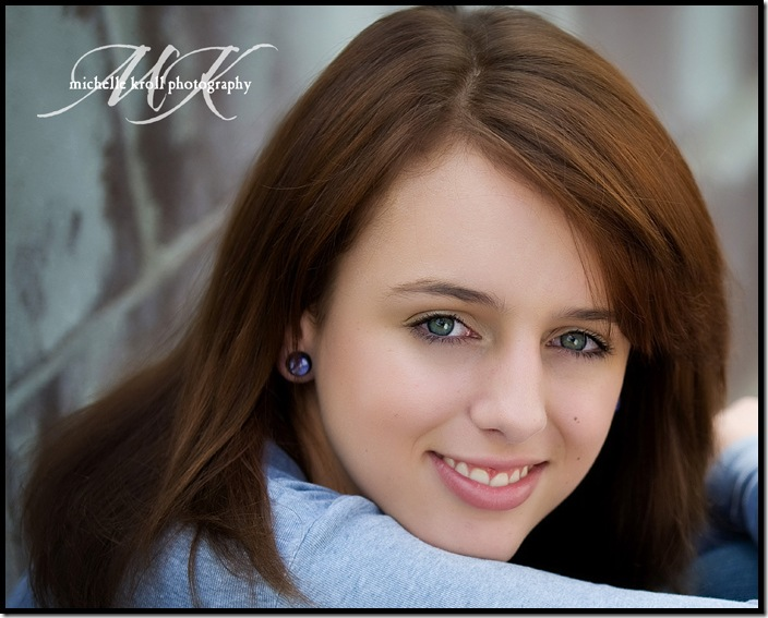 Rachel-1