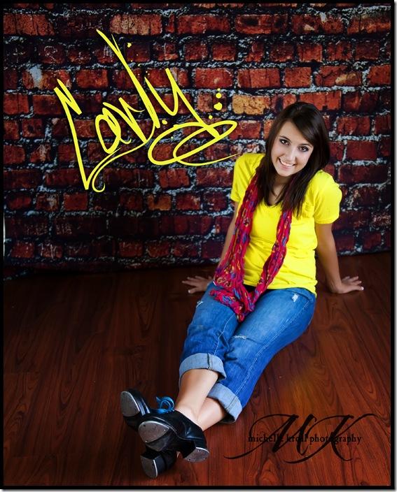 Carly-c-1
