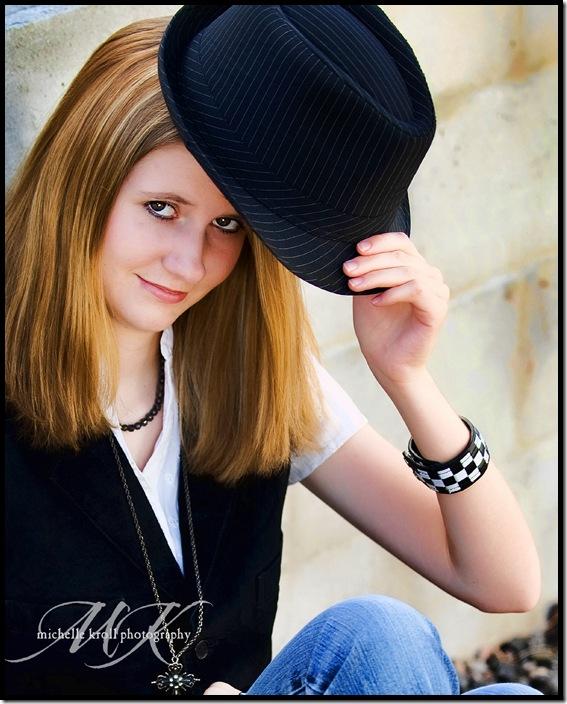Rachel-K.-4
