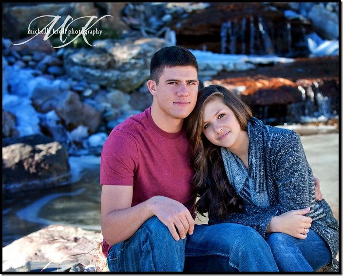 Megan-and-Jared-3