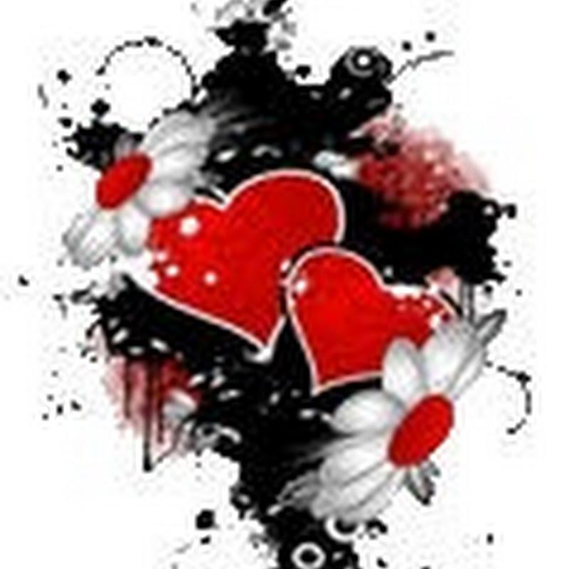 Surat Cinta Untuk Andi