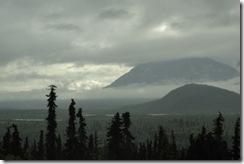 01 Chucach Mountains