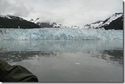 11 Meares Glacier