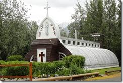 10 Catholic Church