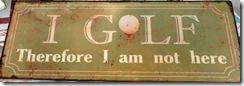 20100729-15 Golf sign