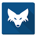 App tripwolf - Travel Guide & Map APK for Kindle