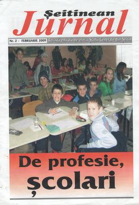 revista_an_2009_2