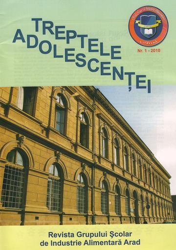 ed2_liceu_Grup Scolar de Industrie Alimentara-ARAD