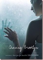 chasing brooklynmini