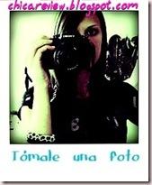 Tomale una Foto