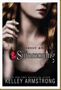 summoning[4]