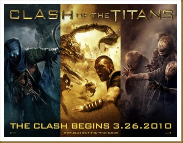 clash-of-the-titans-2010-20091211065924947