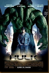 the_incredible_hulk_poster2
