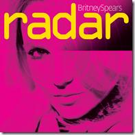 Britney_Radar