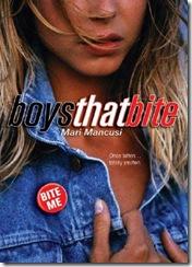 boysthatbite