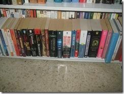 Mi Librero 005