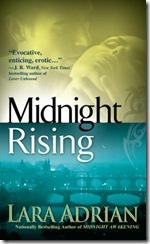 midnightrising