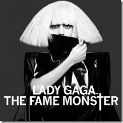 Lady_Gaga-The_Fame_Monster