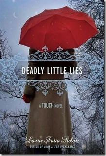 deadlylittlelies