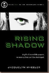 rising_shadow